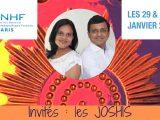 25ème Congrès INHF Paris – 29 & 30 janvier 2021