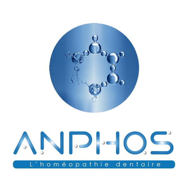 Association ANPHOS et sa formation d'homéopathie dentaire