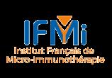 IFMi (Institut Français de Micro-immunothérapie), partenaire de l'association Anphos